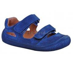 Dětské letní sandále Protetika BERG MARINE