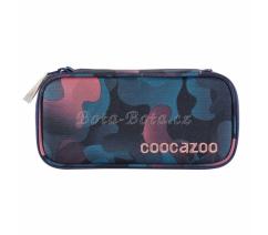 Penál coocazoo PencilDenzel, Cloudy Peach 129774