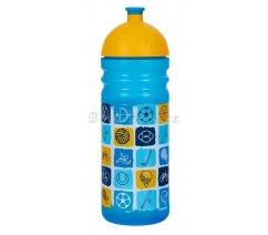 Zdravá lahev Aktivity 0,7l