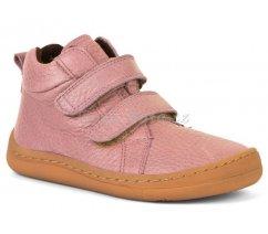 Froddo G3110195-5 dětské boty