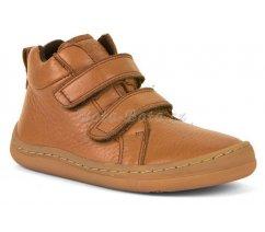 Froddo G3110195-3 dětské boty