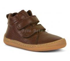 Froddo G3110195-2 dětské boty
