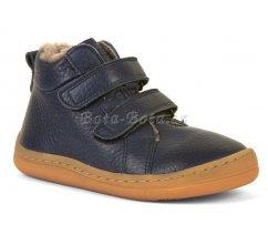 Froddo G3110195-K dětské boty
