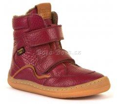 Froddo G3160164-4 dětské boty