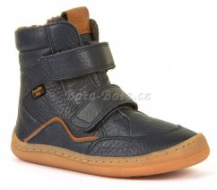 Froddo G3160164 dětské boty