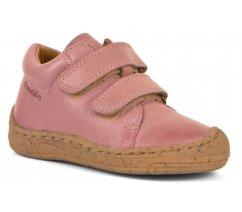 Froddo G2130237-8 dětské boty