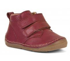 Froddo G2130241-9 dětské boty