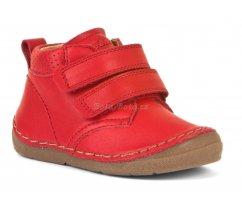Froddo G2130241-8 dětské boty