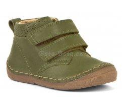 Froddo G2130241-3 dětské boty