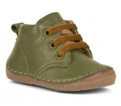 Froddo G2130240-7 dětské boty