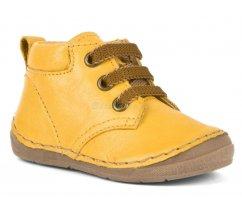Froddo G2130240-6 dětské boty