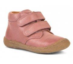 Froddo G2130239-9 dětské boty