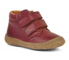 Froddo G2130239-4 dětské boty