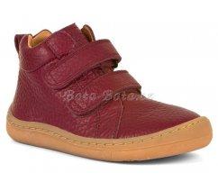 Froddo G3110195-4L dětské boty