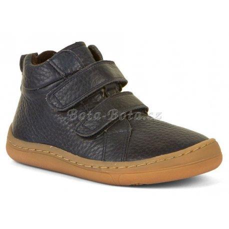 Froddo G3110195 dětské boty