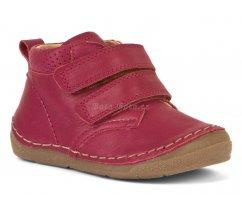 Froddo G2130241-10 dětské boty