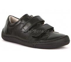 Froddo G3130187 dětské boty