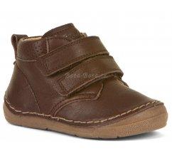 Froddo G2130241-6 dětské boty