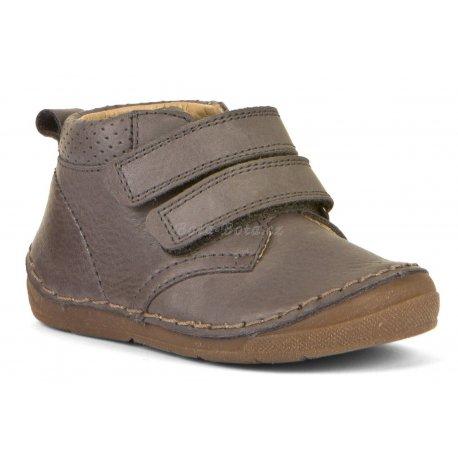 Froddo G2130241-4 dětské boty