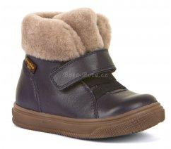 Froddo G2110102-5 dětské boty