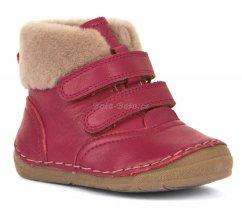Froddo G2110101-4 dětské boty
