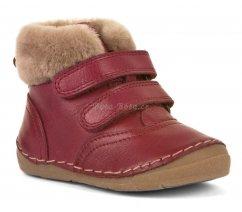 Froddo G2110101-1 dětské boty
