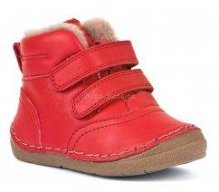 Froddo G2110100-9 dětské boty