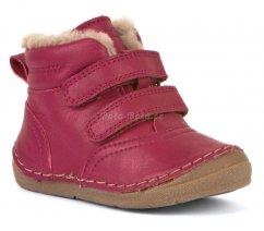Froddo G2110100-7 dětské boty