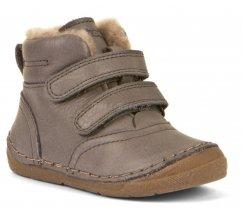 Froddo G2110100-6 dětské boty