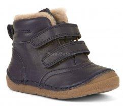 Froddo G2110100-4 dětské boty