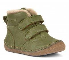 Froddo G2110100-3 dětské boty