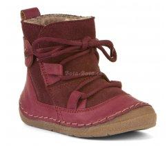 Froddo G2160067 dětské boty