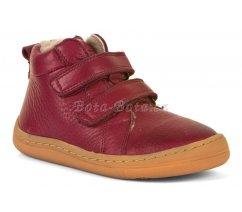 Froddo G3110195-4K dětské boty