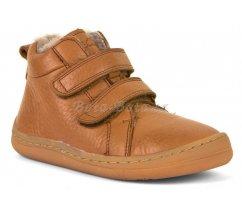 Froddo G3110195-3K dětské boty