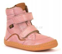 Froddo G3160164-5 dětské boty