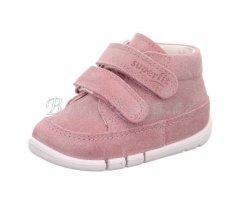 Dětská celoroční obuv Superfit 1-006341-5500,FLEXY