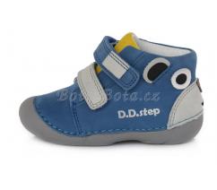 DDstep S015-803B