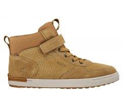 Dětská celoroční obuv Viking 3-50640-43 Samuel Mid WP, nepromokavá