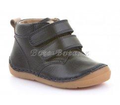 Froddo G2130241 dětské boty