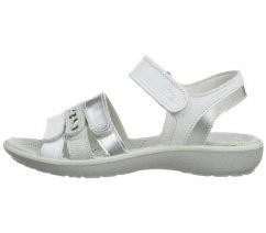 Dětské sandále Primigi 1638300