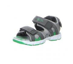 Dětské sandále SuperFit 2-00182-07