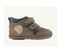 Dětská celoroční obuv Primigi 2053177