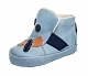 Dětská obuv FARE 2122103