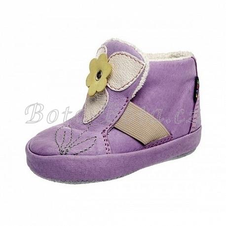 Dětská obuv FARE 2122191