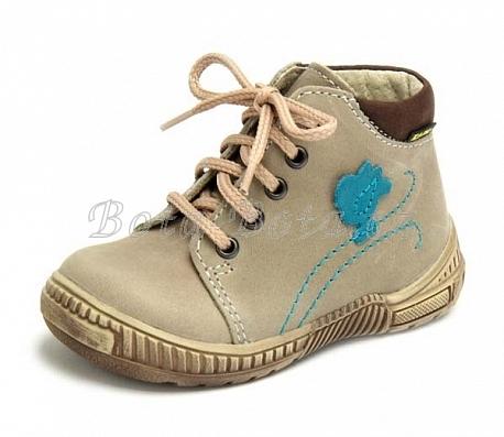 Dětská celoroční obuv Fare 2129181
