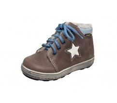 Dětská zimní obuv FARE 2142181