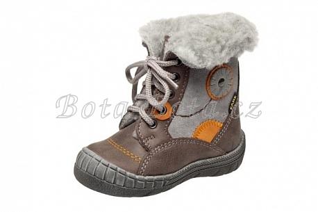 Dětská zimní obuv FARE 2145182