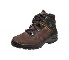 Zimní obuv FARE 2302222
