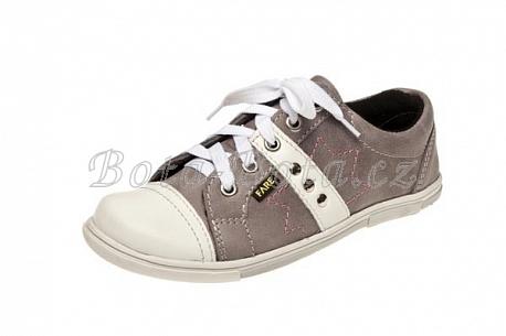 Dětská obuv celoroční Fare 2617151