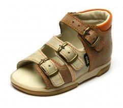 Dětské sandále FARE 562321